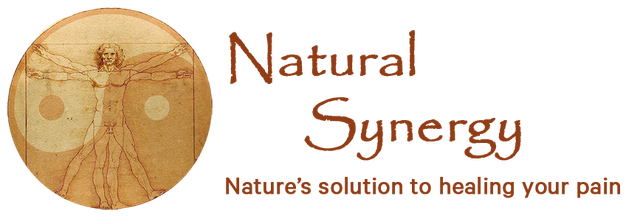 Natural Synergy work