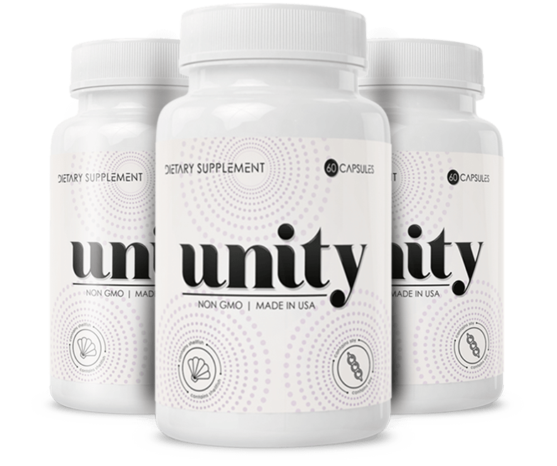 Unity Supplement Review