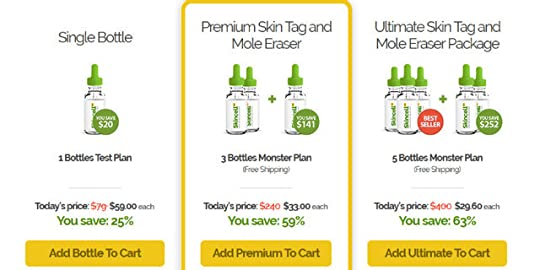 skincell pro pricing