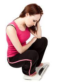 Home Tips to Lose Weight Without Exercise or Diet Now