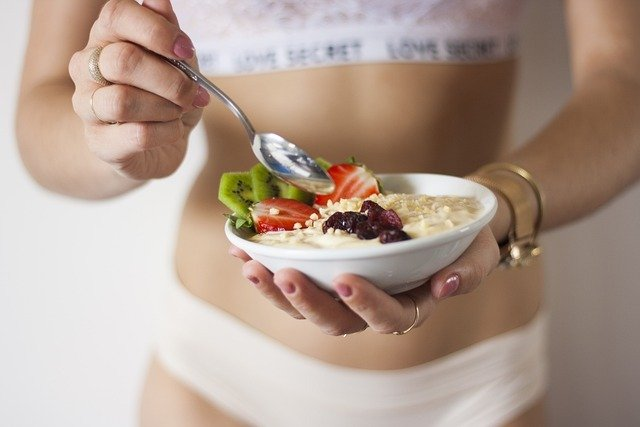 what are probiotics 9 Reasons to Take Probiotics Supplement for Women