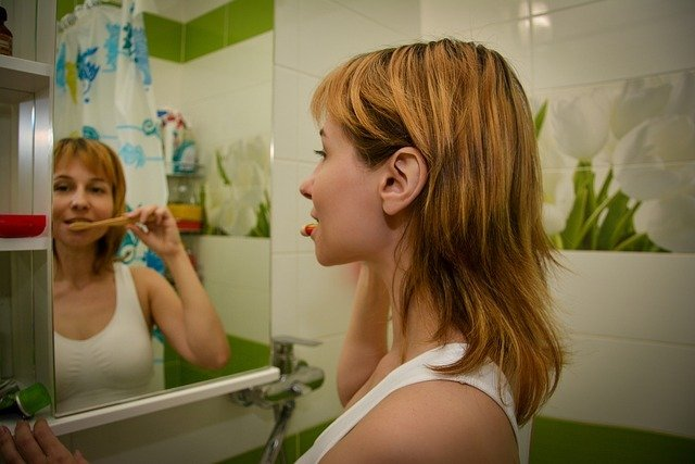 Tips For Daily Dental Care 2021