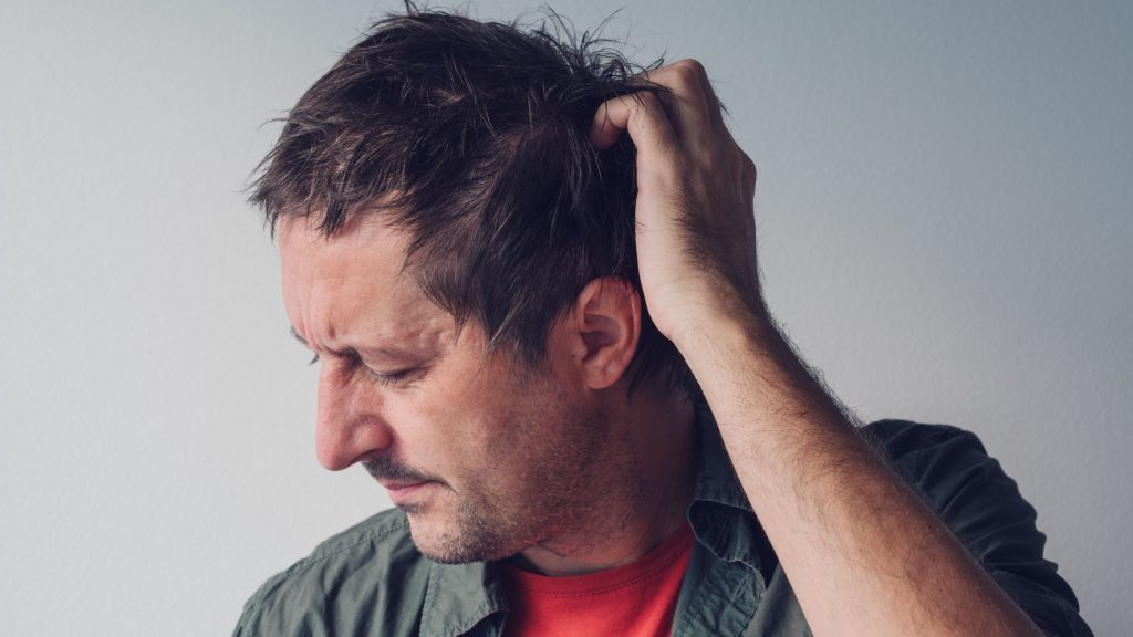 5 common causes of forgetfulness - How to Stop Being Absent Minded