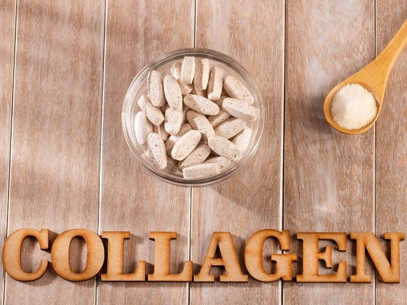 Why You Should Consider Using Collagen Supplements
