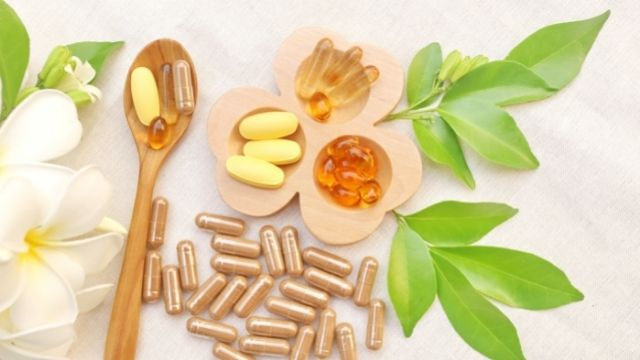 Are supplements regulated by the FDA