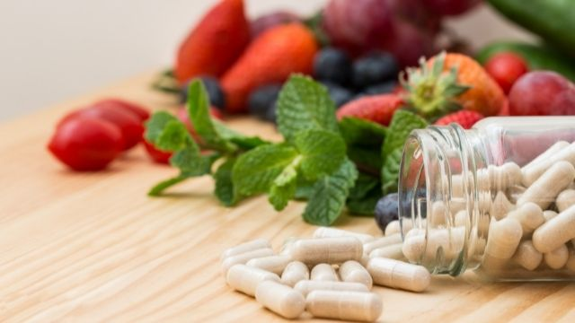 Do We Really Need a Supplement