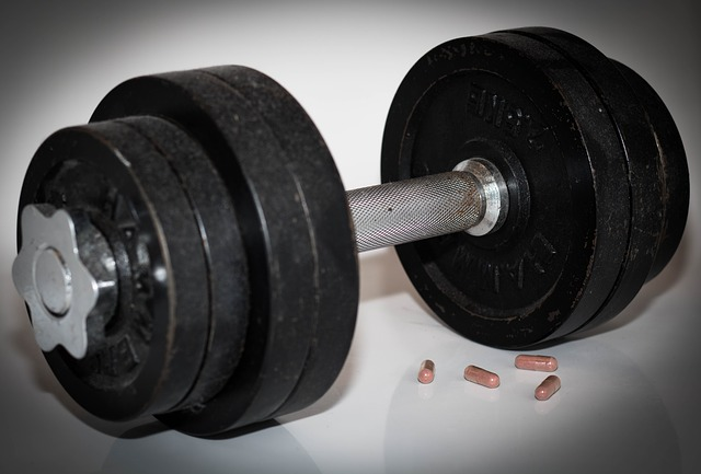 When to Take Amino Acid Supplements