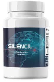 Silencil - Does Tinnitus Go Away By Itself