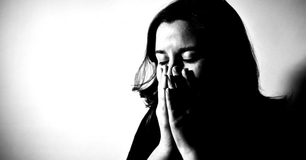 can anxiety cause tinnitus