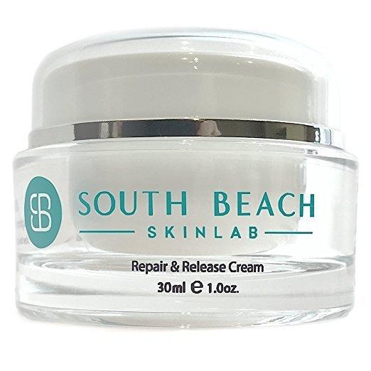 collagen supplements - south beach skin lab