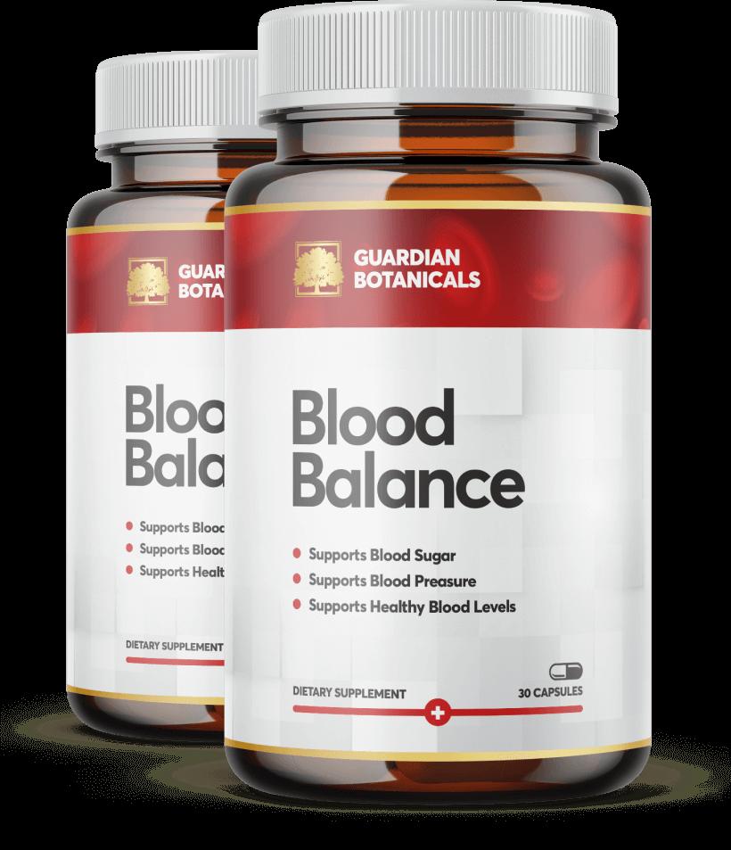 blood sugar advanced formula reviews