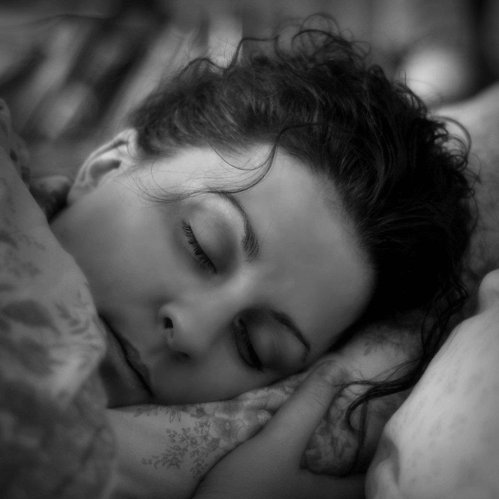 connection between sleep and health
