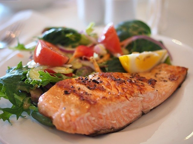 Foods That Increase Intelligence