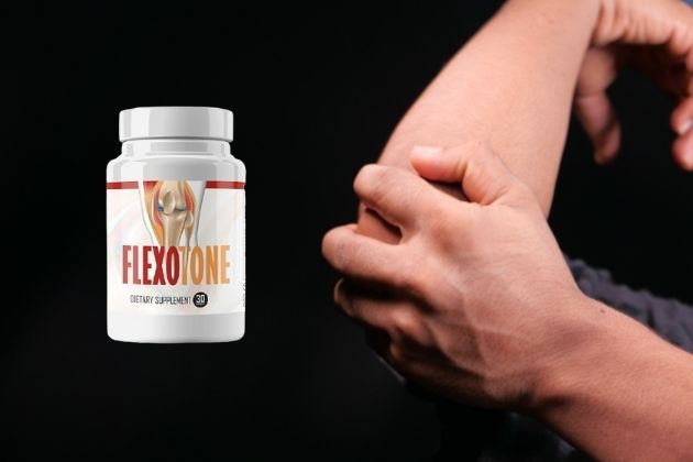 Flexotone Review – Does This Help Joint Pain?