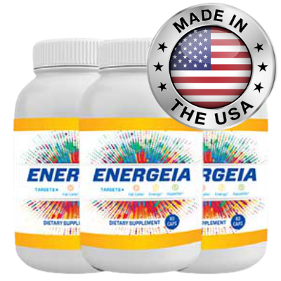 Energeia Supplement Reviews – Unique Supplement With Super Weight Loss Ingredients